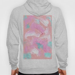 Abstract 1679 Hoody