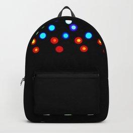 Lights Backpack