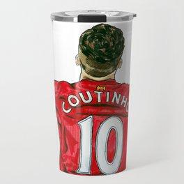 Coutinho Travel Mug