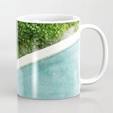 Reversal Mug