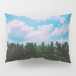 NATURE Pillow Sham