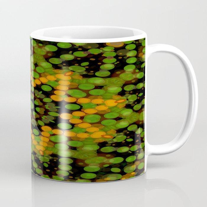 Tinny Mutton 1 Coffee Mug