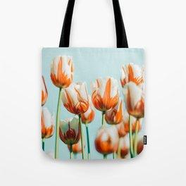 Estelle #photography #nature Tote Bag