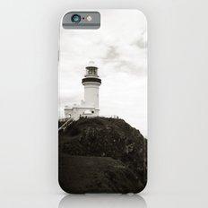 { light house } Slim Case iPhone 6s