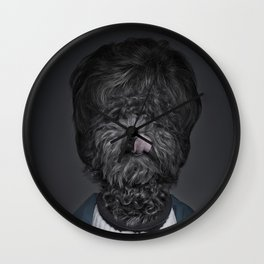 Underdogs, Two Wall Clock