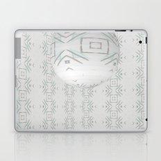 Sylvery Wallballs2 Laptop & iPad Skin