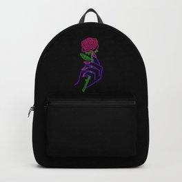 BABE Backpack