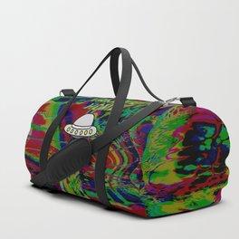 Take Me Home Duffle Bag