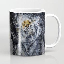 Rinascita Coffee Mug