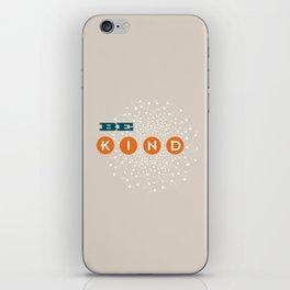 iphone light gray, iPhone Skin