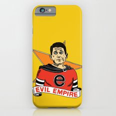 Ryan's Evil Empire Slim Case iPhone 6