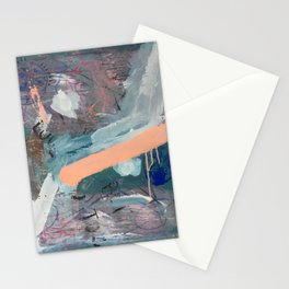 HIDDEN NYC Stationery Cards