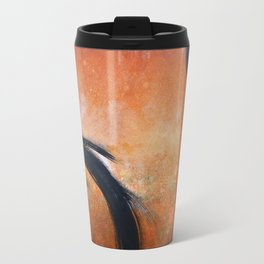 Sonoran Quest Travel Mug