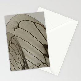 Cicada Stationery Cards