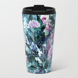 Wilderness Travel Mug