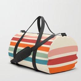 Yoshiie Duffle Bag