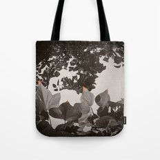 All for The Sun Tote Bag