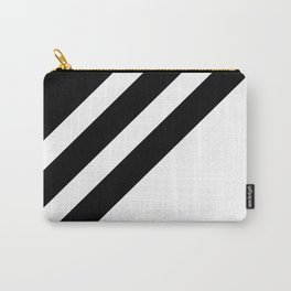 Connection Carry-All Pouch