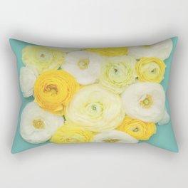 Altogether Rectangular Pillow