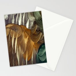 Earth Nia Stationery Cards