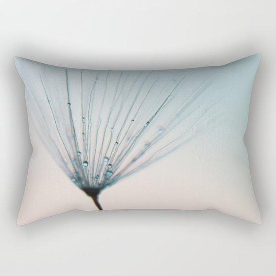 sprinkles of love Rectangular Pillow