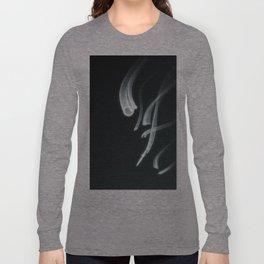 Snurfer Long Sleeve T-shirt