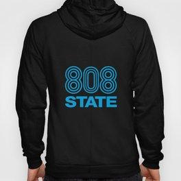 808 Hoodies | Society6