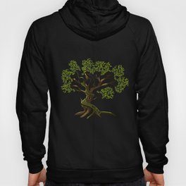 Mother_And_Child_Tree_Design Hoody