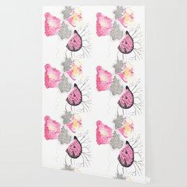 Scandi Micron Art Design   170412 Telomere Healing 23 Wallpaper