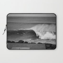 Roca puta Laptop Sleeve