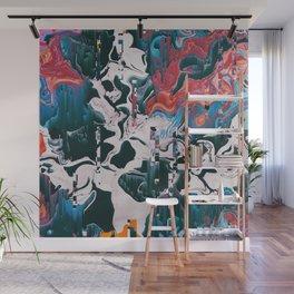 ŸEL3 Wall Mural