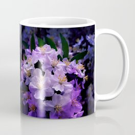 Flower_27 Coffee Mug