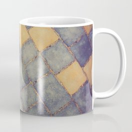 SIDEWALK A02 Coffee Mug