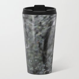 A Light in the Darkness Travel Mug