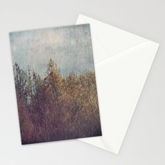 8854 Stationery Cards