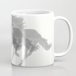 We Could Dance Coffee Mug