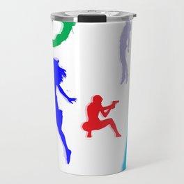 People [SWAG] Travel Mug