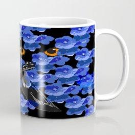 Let's hide Coffee Mug
