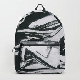 eriabnios Backpack