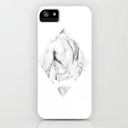 Dood 3 iPhone Case