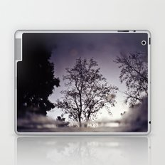 Puddletree Laptop & iPad Skin