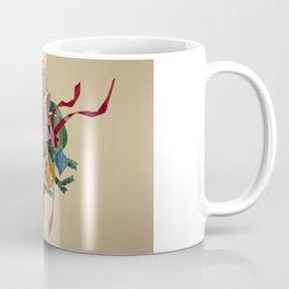 Christmas 2016 Coffee Mug
