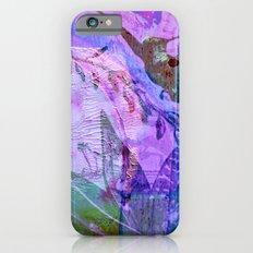 PINK MOON Slim Case iPhone 6s