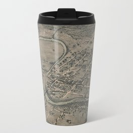 Belton 1881 Travel Mug