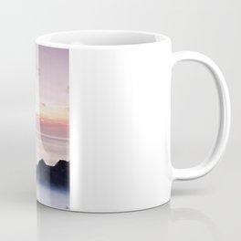 Oceans of Foreign Life Coffee Mug