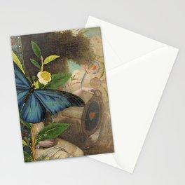 Smitten Stationery Cards