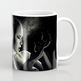 Deep Bass IV Coffee Mug