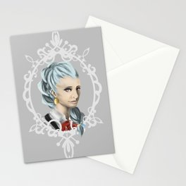 Nona Stationery Cards