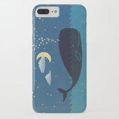Star-maker Slim Case iPhone 7 Plus