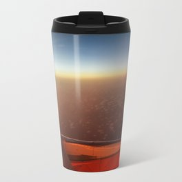 En plein vol Travel Mug
